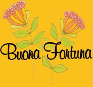 Nuona Fortuna