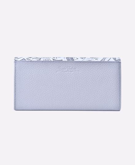 ステイシー財布Box束入れ