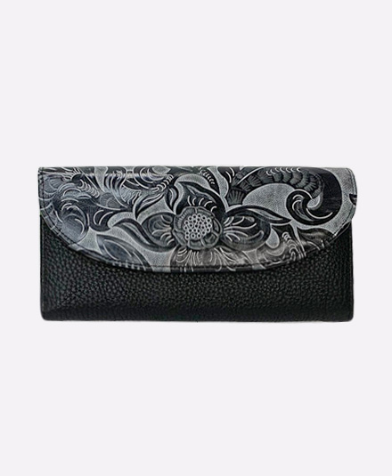 ステイシー財布