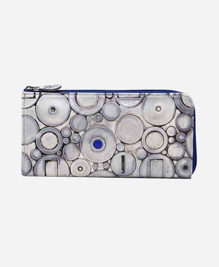 ゼノン財布